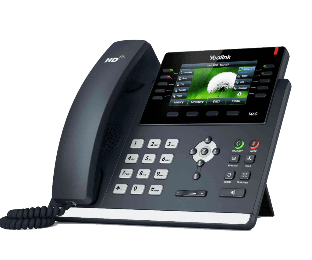 internet based voip phone systems are easy to use and they save money in lafayette indiana