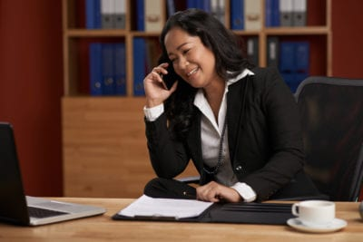 stress free and affordable business phone systems from uplync communications