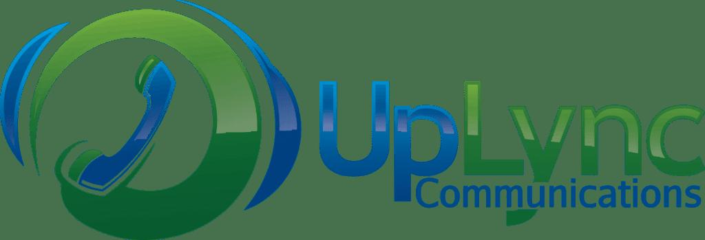 UpLync logo USE no drop shadow