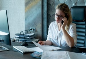 don't be surprised by hidden charges on VoIP Phones in Lafayette, IN